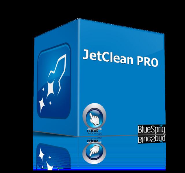 Jetclean - фото 10